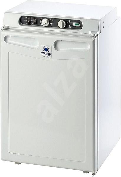 MEVA Abszorpciós hűtő XC-62G - Autós hűtőtáska