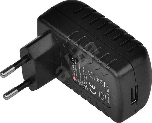 Virtuos 5V pénztárgép csatlakozóhoz - Adapter