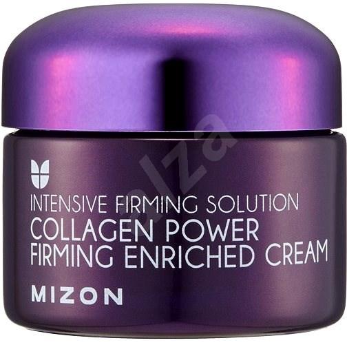 MIZON Collagen Power Firming Enrich Cream 50 ml - Arckrém