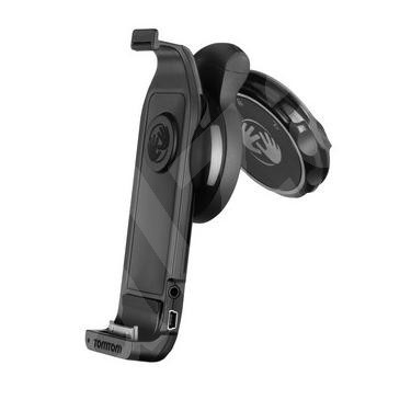TomTom handsfree pro iPhone - Holder