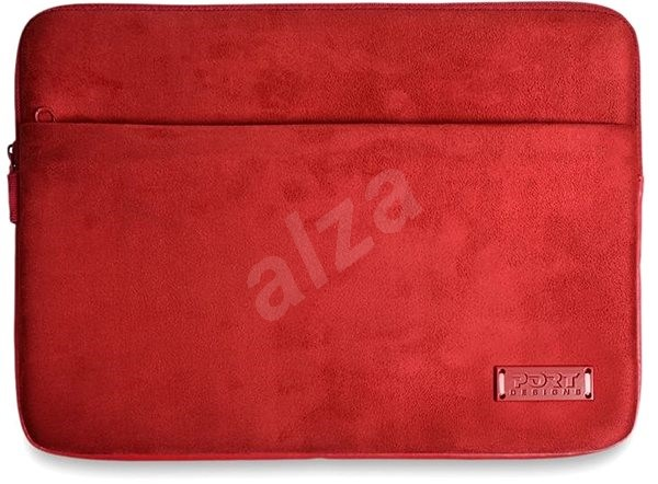 PORT DESIGNS MILANO 11 12 - Laptop tok  154f5e57e0