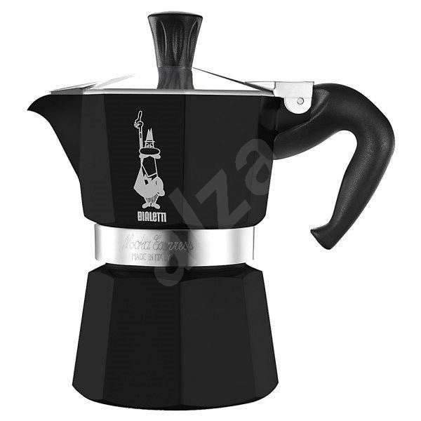 Supermoka Kotyogós kávéfőző S