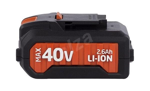 Powerplus akkumulátor POWDP9035, DUALPOWER Akkumulátor