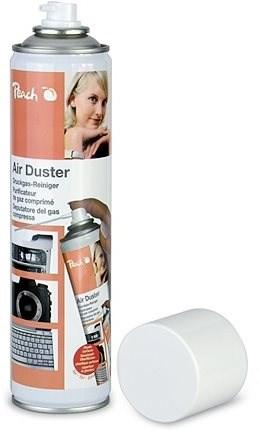 Peach Air-Duster PA100 400ml - Tisztítószer