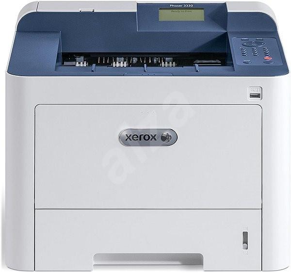 Xerox Phaser 3330V DNI lézernyomtató - Lézernyomtató