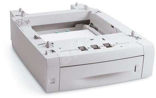 Xerox 497K17340 - Adagoló