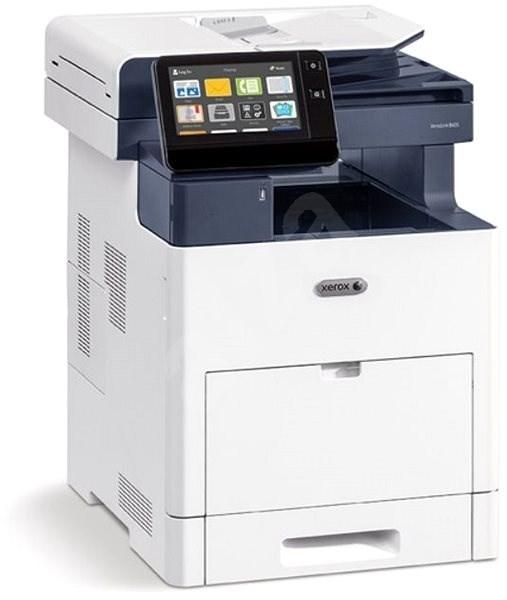 Xerox VersaLink B605X - Lézernyomtató