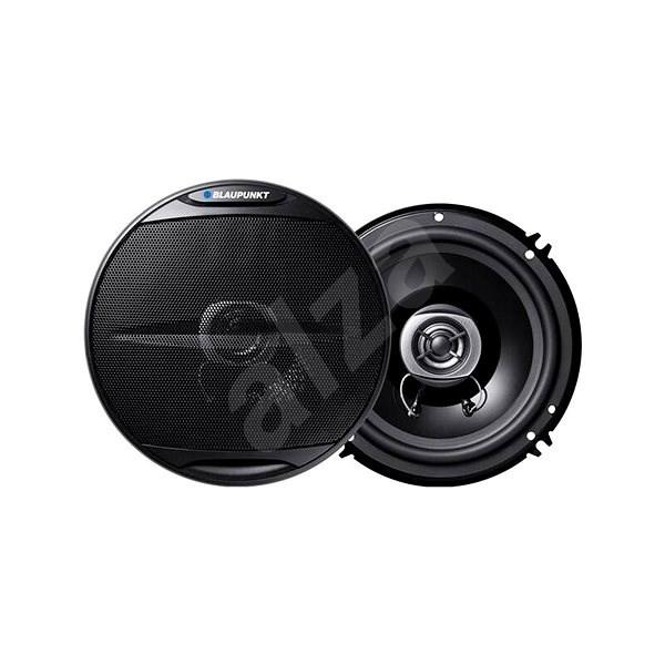 BLAUPUNKT Pure Coaxial 66.2 - Autós hangszóró