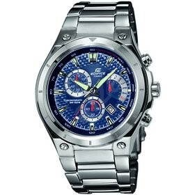 Casio EDIFICE EF 526D-2A - Men's Watch