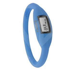 Breo Roam Watch Blue - Small (16 cm) - Watch