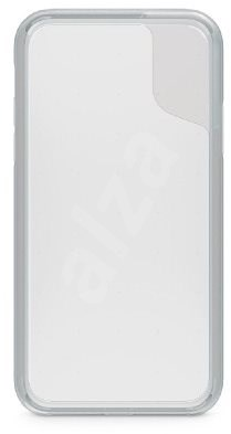 Quad Lock Poncho - iPhone XR - Mobiltelefon hátlap