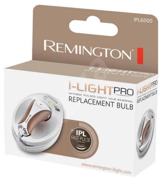 Remington SP-6000 Csereizzó - Izzó
