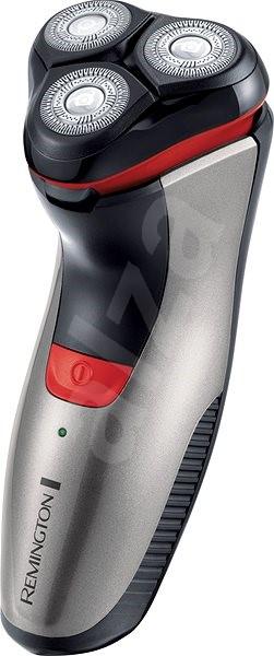 Remington PR1350 E51 Power Series Aqua Plus - Villanyborotva  64c4a10fac