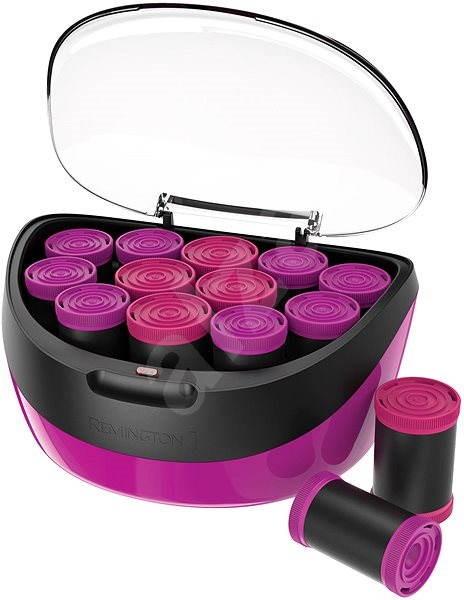 H5670 E51 Jumbo Rollers - Elektromos hajcsavaró  c15a900474