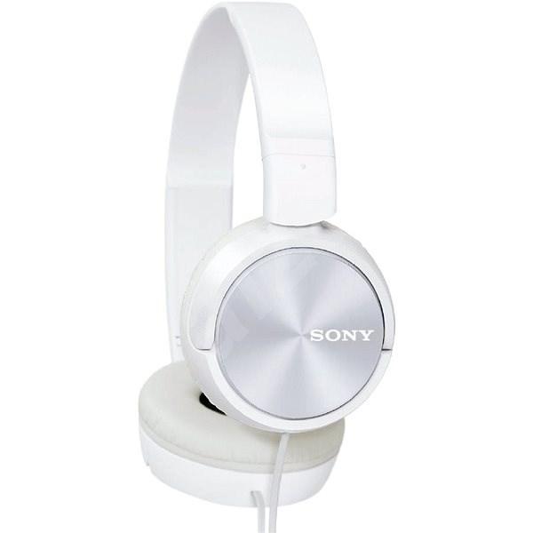 Sony MDR ZX310 Fehér