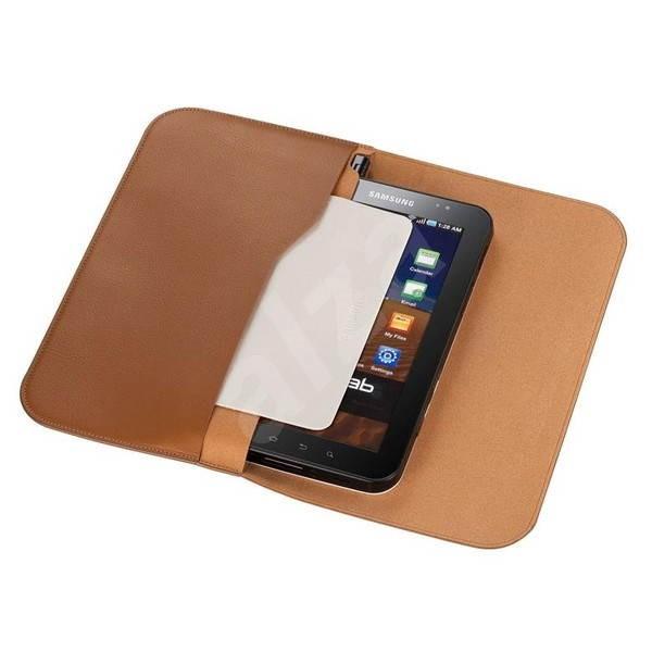 SAMSUNG Galaxy Tab (P1000) - Tablet Case