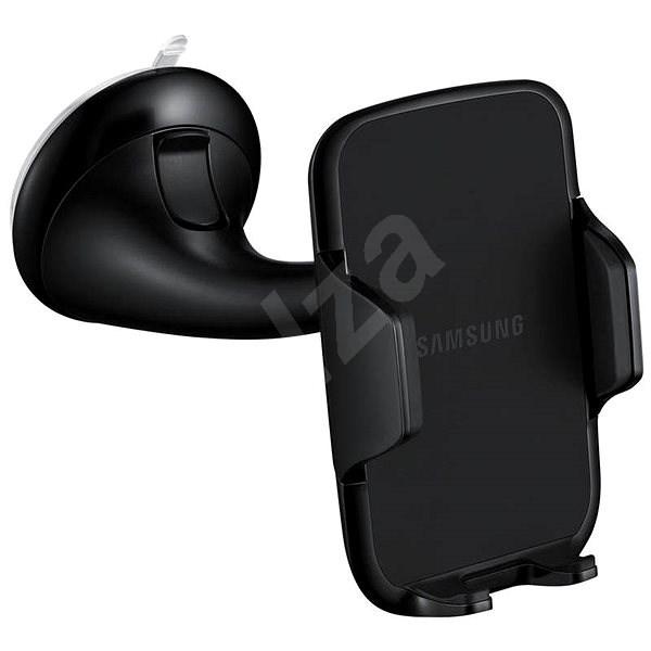 Samsung EE-V200SAB fekete - Telefontartó