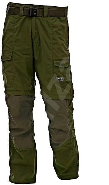 DAM Hydroforce G2 Combat Trouser méret: XL - Nadrág