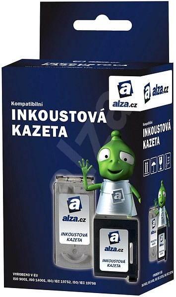 Alza for HP HPC9426A - Alternative Ink