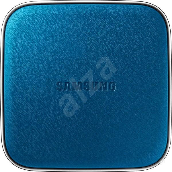 Samsung EP-PG900I blue  - Wireless Charger Stand