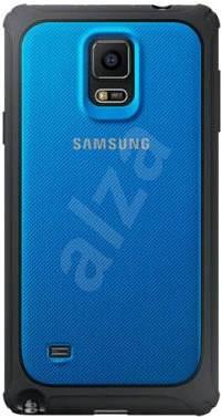 Samsung EF-blue PN910B  - Protective Case