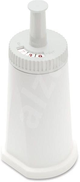 SAGE BES008 - Kávéfilter