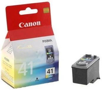 Canon CL41 színes - Tintapatron