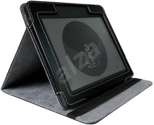 Lea-LUX 1  - E-book Reader Case