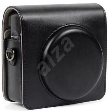 Lea Square SQ6 black - Fényképezőgép tok