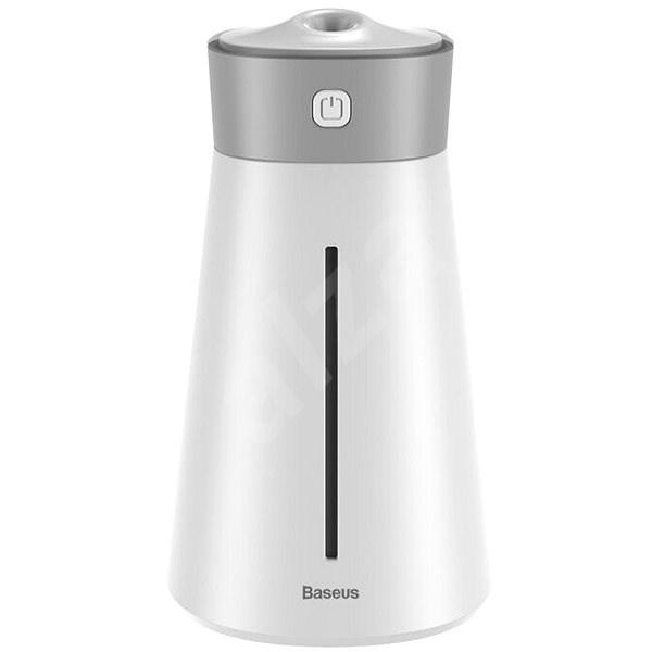Baseus DHMY-A02 - Párásító