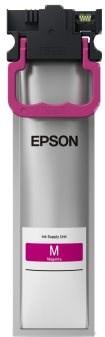Epson T9443 L magenta - Tintapatron
