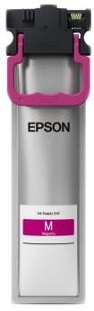 Epson T9453 XL magenta - Tintapatron