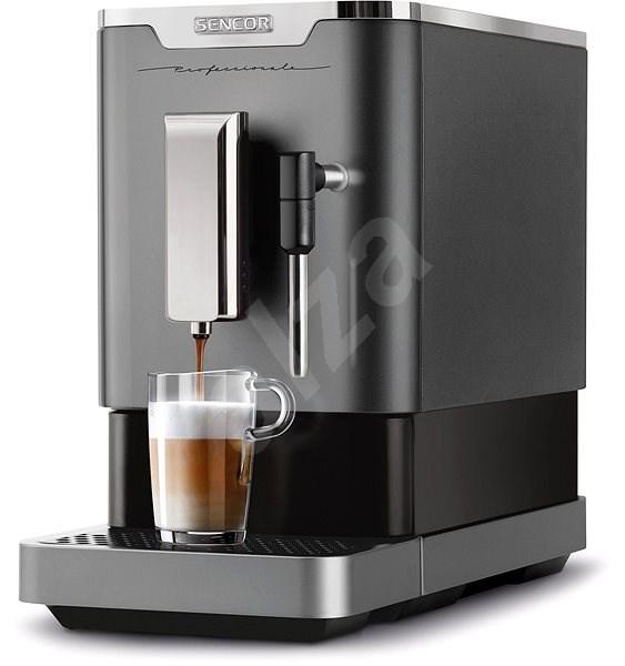 Vásárlás: Krups Kávéfőző árak összehasonlítása Kávébab tartály