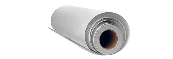 """Canon papírtekercs fehér, áttetsző, 120 gramm, 36 """" (914 mm) - Papírtekercs"""
