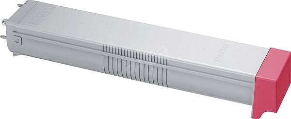 Samsung CLT-M6062S bíbor - Toner