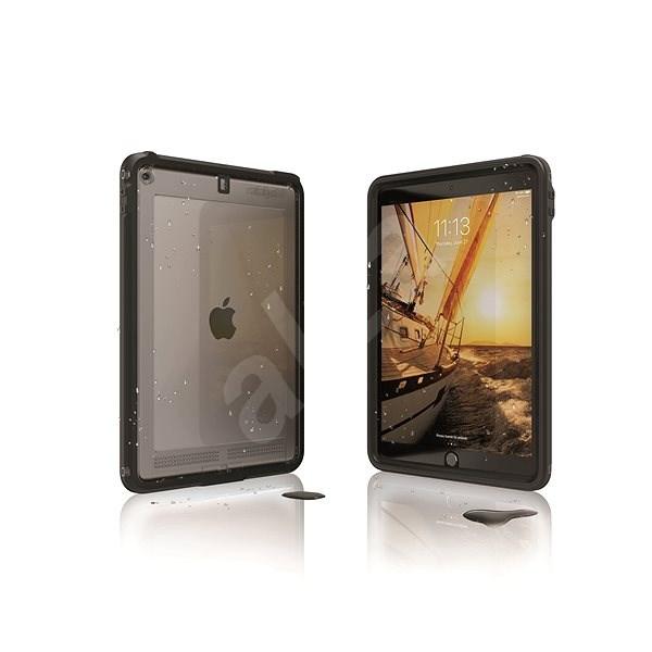 """Catalyst Waterproof Case Black iPad Air 10.5"""" 2019 - Tablet tok"""