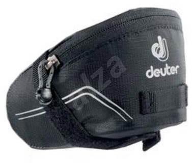 399e1385fdd4 Deuter kerékpár táska fekete - Táska | Alza.hu