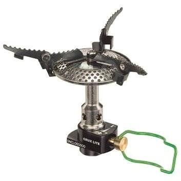 Optimus Crux Lite - Kempingfőző