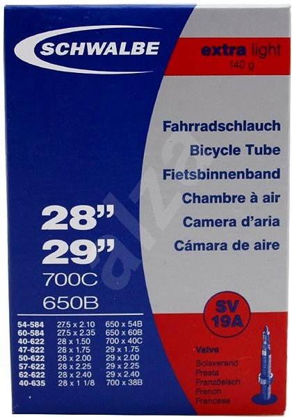 23a93f346526 Schwalbe 29