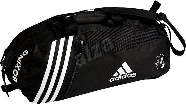7b78dc0b6759 Adidas sport táska mérete: L - Sporttáska | Alza.hu