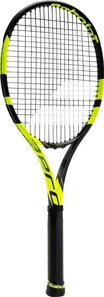 Babolat Pure Aero G2 Teniszütő - Teniszütő