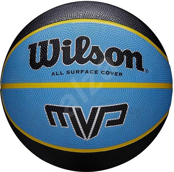 Wilson MVP 295 - Kosárlabda