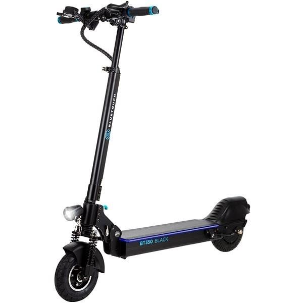 Bluetouch BT350 - Elektromos roller