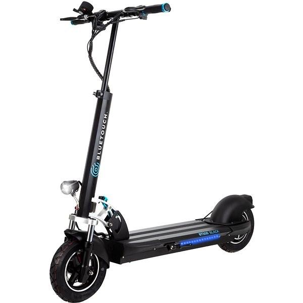 Bluetouch BT500 - Elektromos roller