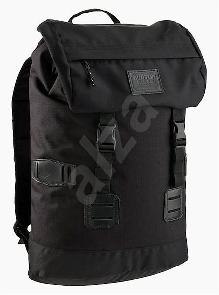 0e6753115cb0 Burton Tinder Pack Tblk Triple Ripstop - Városi hátizsák | Alza.hu
