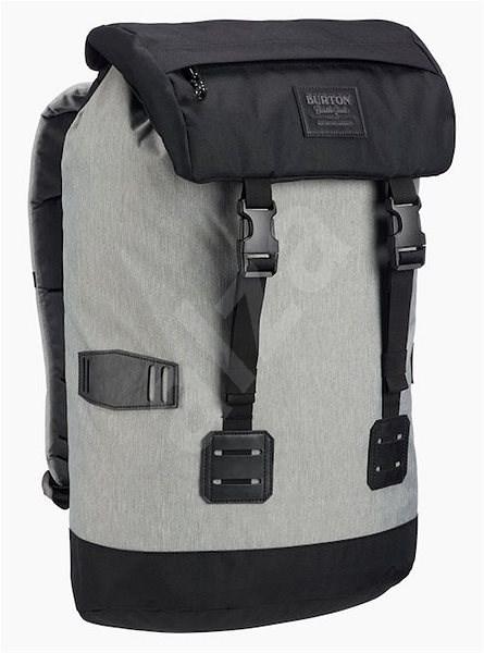 aa3ac8f1de87 Burton Tinder Pack szürke heather - Városi hátizsák | Alza.hu