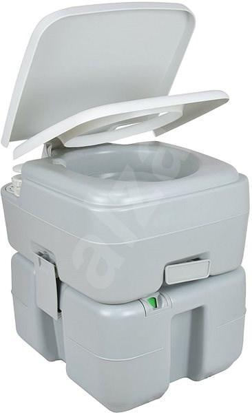 Calter 10 / 20L - Vegyi WC