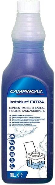 Campingaz INSTABLUE EXTRA 1L - Oldat