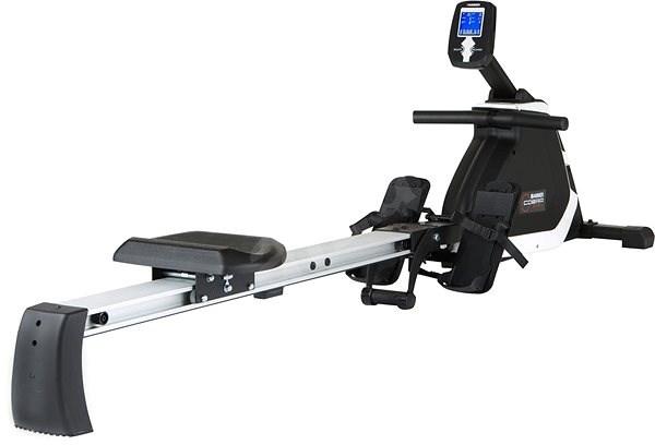 Hammer Rower Cobra XTR Plus - Evezőgép