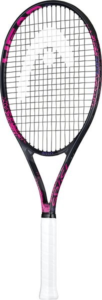Head MX Spark Elite Pink G1 - Teniszütő